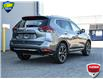 2018 Nissan Rogue  (Stk: 97142) in St. Thomas - Image 9 of 29