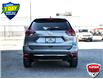 2018 Nissan Rogue  (Stk: 97142) in St. Thomas - Image 10 of 29