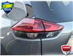 2018 Nissan Rogue  (Stk: 97142) in St. Thomas - Image 11 of 29