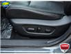2018 Nissan Rogue  (Stk: 97142) in St. Thomas - Image 14 of 29