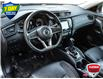 2018 Nissan Rogue  (Stk: 97142) in St. Thomas - Image 15 of 29
