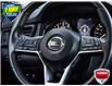 2018 Nissan Rogue  (Stk: 97142) in St. Thomas - Image 23 of 29