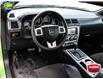 2011 Dodge Challenger SRT8 (Stk: 67933) in St. Thomas - Image 12 of 23
