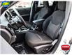 2019 Jeep Cherokee North (Stk: 97159) in St. Thomas - Image 17 of 27