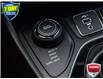 2019 Jeep Cherokee North (Stk: 97159) in St. Thomas - Image 26 of 27