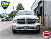 2019 RAM 1500 Classic ST (Stk: 95250) in St. Thomas - Image 4 of 25