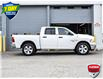 2019 RAM 1500 Classic ST (Stk: 95250) in St. Thomas - Image 5 of 25