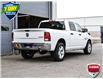 2019 RAM 1500 Classic ST (Stk: 95250) in St. Thomas - Image 7 of 25