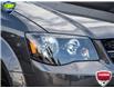 2020 Dodge Grand Caravan GT (Stk: 97214) in St. Thomas - Image 2 of 24