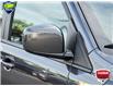 2020 Dodge Grand Caravan GT (Stk: 97214) in St. Thomas - Image 3 of 24