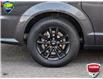 2020 Dodge Grand Caravan GT (Stk: 97214) in St. Thomas - Image 6 of 24