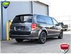 2020 Dodge Grand Caravan GT (Stk: 97214) in St. Thomas - Image 7 of 24