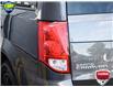 2020 Dodge Grand Caravan GT (Stk: 97214) in St. Thomas - Image 9 of 24