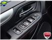 2020 Dodge Grand Caravan GT (Stk: 97214) in St. Thomas - Image 10 of 24
