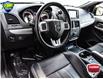 2020 Dodge Grand Caravan GT (Stk: 97214) in St. Thomas - Image 12 of 24