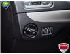 2020 Dodge Grand Caravan GT (Stk: 97214) in St. Thomas - Image 13 of 24
