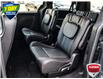 2020 Dodge Grand Caravan GT (Stk: 97214) in St. Thomas - Image 14 of 24