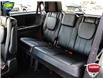 2020 Dodge Grand Caravan GT (Stk: 97214) in St. Thomas - Image 15 of 24