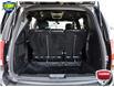 2020 Dodge Grand Caravan GT (Stk: 97214) in St. Thomas - Image 16 of 24