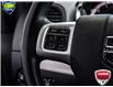 2020 Dodge Grand Caravan GT (Stk: 97214) in St. Thomas - Image 19 of 24