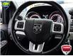 2020 Dodge Grand Caravan GT (Stk: 97214) in St. Thomas - Image 20 of 24