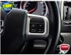 2020 Dodge Grand Caravan GT (Stk: 97214) in St. Thomas - Image 21 of 24