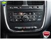 2020 Dodge Grand Caravan GT (Stk: 97214) in St. Thomas - Image 22 of 24