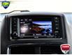 2020 Dodge Grand Caravan GT (Stk: 97214) in St. Thomas - Image 23 of 24