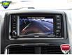 2020 Dodge Grand Caravan GT (Stk: 97214) in St. Thomas - Image 24 of 24