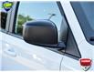 2018 Dodge Grand Caravan CVP/SXT (Stk: 89526) in St. Thomas - Image 3 of 25