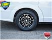 2018 Dodge Grand Caravan CVP/SXT (Stk: 89526) in St. Thomas - Image 6 of 25