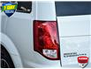 2018 Dodge Grand Caravan CVP/SXT (Stk: 89526) in St. Thomas - Image 9 of 25