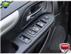 2018 Dodge Grand Caravan CVP/SXT (Stk: 89526) in St. Thomas - Image 11 of 25