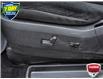2018 Dodge Grand Caravan CVP/SXT (Stk: 89526) in St. Thomas - Image 12 of 25