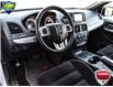 2018 Dodge Grand Caravan CVP/SXT (Stk: 89526) in St. Thomas - Image 13 of 25