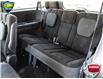 2018 Dodge Grand Caravan CVP/SXT (Stk: 89526) in St. Thomas - Image 16 of 25