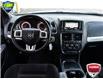 2018 Dodge Grand Caravan CVP/SXT (Stk: 89526) in St. Thomas - Image 17 of 25