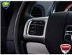 2018 Dodge Grand Caravan CVP/SXT (Stk: 89526) in St. Thomas - Image 19 of 25