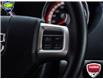 2018 Dodge Grand Caravan CVP/SXT (Stk: 89526) in St. Thomas - Image 21 of 25