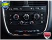 2018 Dodge Grand Caravan CVP/SXT (Stk: 89526) in St. Thomas - Image 22 of 25