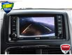 2018 Dodge Grand Caravan CVP/SXT (Stk: 89526) in St. Thomas - Image 24 of 25