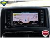 2018 Dodge Grand Caravan CVP/SXT (Stk: 89526) in St. Thomas - Image 25 of 25