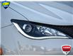 2019 Chrysler Pacifica Limited (Stk: 91760) in St. Thomas - Image 2 of 26