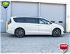 2019 Chrysler Pacifica Limited (Stk: 91760) in St. Thomas - Image 5 of 26