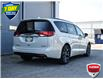 2019 Chrysler Pacifica Limited (Stk: 91760) in St. Thomas - Image 7 of 26
