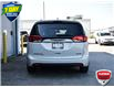 2019 Chrysler Pacifica Limited (Stk: 91760) in St. Thomas - Image 8 of 26