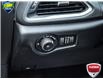 2019 Chrysler Pacifica Limited (Stk: 91760) in St. Thomas - Image 15 of 26