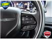2019 Chrysler Pacifica Limited (Stk: 91760) in St. Thomas - Image 21 of 26