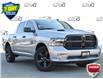 2019 RAM 1500 Classic ST (Stk: 94361) in St. Thomas - Image 1 of 26