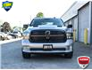 2019 RAM 1500 Classic ST (Stk: 94361) in St. Thomas - Image 4 of 26